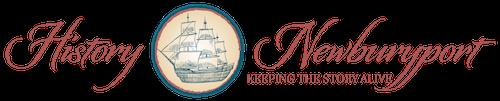 History ~ Newburyport