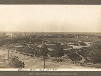 Atkinson Common 1900 Newburyport MA