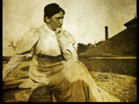 Ethel Parton Newburyport MA