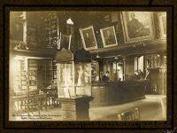 Reference Desk Newburyport Public Library Newburyport MA